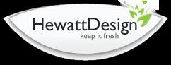 Hewatt Design