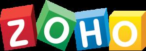 zoho-main