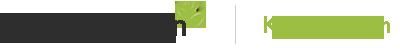 Hewatt Design: Website Marketing designed for Small Business